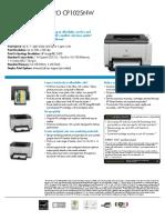 46448685-HP-LaserJet-Pro-CP1025nw.pdf