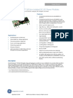 Microlynx 12v Sip Ds AXA005 9-25-15