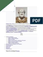 Investigación#%687.pdf