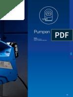 Pumpen.pdf