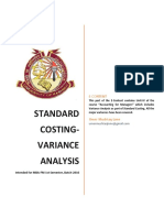 0311083602MBAFM15102CR1504STANDARD COSTING AND VARIANCE ANALYSIS04-standard costing & variance analysis.pdf
