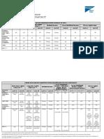 Tax_Rate_Chart_Finance_Act_2014_Final.pdf
