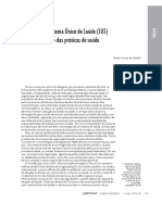 a28v13s1.pdf