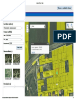 Imobile eTerra - Public.pdf