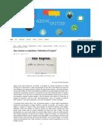 Versão Publicada.pdf