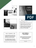 Klinefelter_Conferencia.pdf