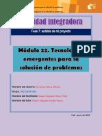 09GalvezMoreno Severiano M22S4A11 Reflexiondemipropuesta-Analisis
