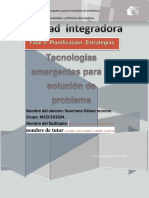 07GalvezMoreno_Severiano_M22_S3_ _Estrategias de solución.docx