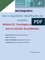 01GalvezMoreno_severiano_M22S1A1_diagnosticodefinicion.docx