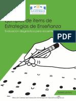 Ejemplos_ítems_EE (1).pdf