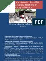 02GalvezMoreno_severiano_M22S1A_diagnosticodefinicion.pptx