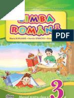 III_Limba romana (4) (1).pdf