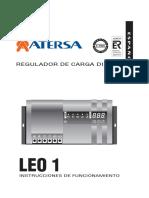 Regulador LEO1 15 a 48 v (1)
