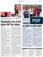 Sports Section 2.pdf