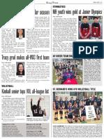 Sports Section 4.pdf