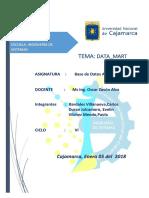 PUBS-DATA-MART.docx