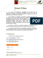 Programa-smart_cities.pdf