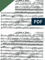 Partitura_la_palma_al_viento_instrumentos.pdf