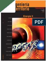 IT-89 Energía II.pdf
