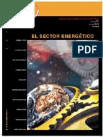 IT-53_El Sector Energético II.pdf