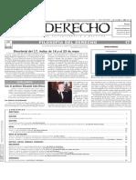 5-6-09.pdf