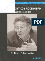 3 bis Bolivar-Echeverria-discurso-critico-y-modernidad-ensayos-escogidos.pdf