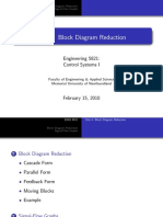 5pdf.net_block-diagram-reduction-memorial-university-of-newfoundland.pdf