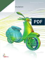 SW_Simulation.pdf