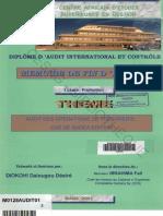 M0128AUDIT01.pdf