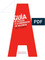 Guia_acceso_ UV 17 18