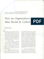 How an Organizations Rites Reveal Its Culture.pdf