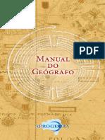 manual-do-geografo-vs2.pdf