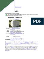 Gen Eng Wiki