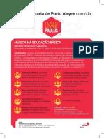 Folder Música Na Educação Básica (1)