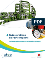 8246-guide-air-comprime-atee.pdf