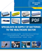 Medical-Batteries-Catalogue.pdf