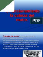 funcionamientodelacabezadeunmotor-110715203938-phpapp01