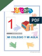 Ud1 El Colegio Udicom