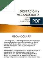 expodigitacinymecanografa-140617074439-phpapp01