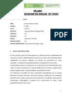 S+1005_CONSERVACION DE SUELOS