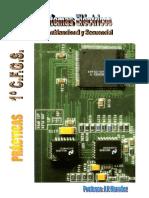 Practicas+Comb,+Sec+y+PLDs