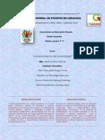 Equipo Acuerdo_649