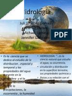 exposicion-hidrologia.pptx
