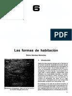 SanchezMonta_es_2.pdf