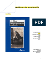 YEOR_INVESTIGACIÓN ACCIÓN_ELLIOT.pdf
