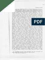 Hernan cortes.pdf