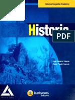 Comp Historia del Perú Aduni.docx