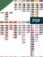 ChromaSilk_Swatch_Chart_Final.pdf