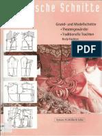 Historische-Schnitte.pdf