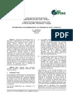 Documento Completo (1)
